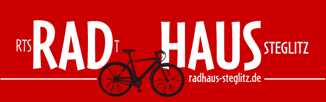 Rts Radthaus Steglitz 12165 Berlin Fahrrad Fahrrader Bikes
